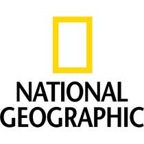 Revista National Geographic (várias Edições) R$ 8,00 Cada