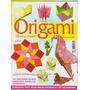 Lote 2 Revistas Origami