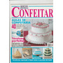 Revista Bolando Bolos - Confeitar - Num 24 - Ed On Line - Ax