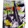 Lote Revistas - A Segunda Guerra Mundial - Volume 1 Ao 53 *
