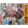 Revista Cães & Cia Nº 240 - Maio/1999