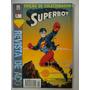 Edição Colecionador Superboy N 01
