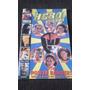 Revista Heroi Gold 49 Power Rangers