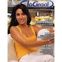 Revista Graal: Claudia Rodrigues Da Silva / Ano 4 Numero 18
