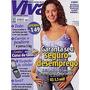 Revista Viva 420: Bianca Rinaldi / De 19 De Julho De 2010