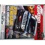 Revista Quatro Rodas Nº 661 - Outubro/2014