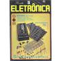 Revista Eletrônica Nº 80 - Editora Saber