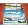 Avião Revue Nº52 - Airbus A380 - Helicópteros