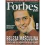 Forbes Brasil 82 * 27/02/04 * Marcello Antony