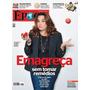 Revista Época Nº 687 - Emagreça Sem Tomar Remédios