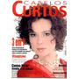 Revista Cabelos, Ano 1, Nº6: Vanessa Gerbelli