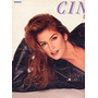 Cindy Crawford: 02 Posters Importados !!