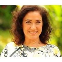 Reportagens Exclusivas Da Atriz Lilia Cabral