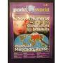 Revista : Pork World - Ano 2- Nº13- Mai/jun/ 2003