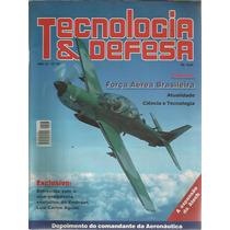 Revista Tecnologia E Sefesa N° 23