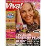 Viva: Isabela Garcia / Peças De Bijuterias / Receitas Pastel
