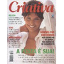 Criativa 80 * Dez/95 * Isabel Fillardis * Benini