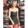 Tu Style: Cameron Diaz / Eros Ramazzotti / Robert Pattinson