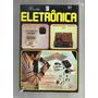 Revista Eletrônica Nº 51 - Editora Saber