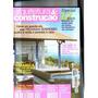 Arquitetura E Construção - Esp 12 Anos, Telhado Suspenso...