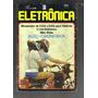 Revista Eletrônica Nº 131 - Editora Saber