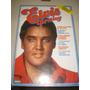 Revista Sétimo Céu Especial Elvis Presley