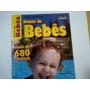 Revista Coleção Significados Nº22 Nomes De Bebês