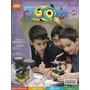 Zoom 2 * Lego