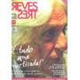 Revista Revestres: Ferreira Gullar / Arnaldo Antunes / Tango