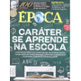 Epoca: Vinicius De Moraes / Chico Buarque / Joao Gilberto