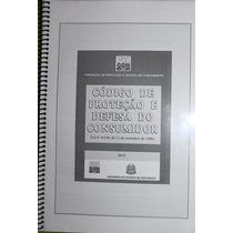 Código De Proteção E Defesa Do Consumidor ¿ Procon Sp /