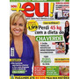 Revista Sou Mais Eu: Angelica / De Junho De 2007