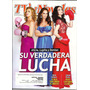 Tv Y Novelas: Alicia Machado / Angelique Boyer / Willam Levy