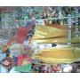 Arautos Do Evangelho Nº 118 - Outubro/2011