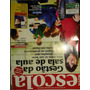 Revista Nova Escola Nº 256 - Outubro/2012