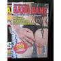 Coleção Revista Fotonovela Erótica Gang Bang Extra - 36 Revi