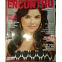 Revista Ponto De Encontro Nº 32 - Junho/julho/2011