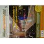 Revista Anuário Metroferroviário 2010 Nº 2