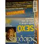 Revista Seleções Reader´s Digest Nº 403 - Abril/2003