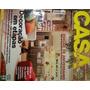 Revista Casa Cláudia Nº 500 - Maio/2003