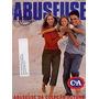 Catálogo Abuse & Use Da C&a: Carlos Casagrande !!