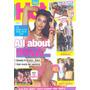 Revista Hot: Irina Shayk / Liam Payne / Zayn Malik / Guetta