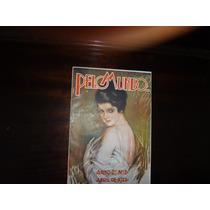 Revista Pelo Mundo - Nº 3 - Ano Ii (04/1923)