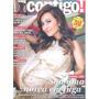 Contigo 2093: Sabrina Sato / Zeze De Camargo / Claudia Ohana