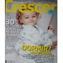 Revista Crescer Nº 211 - Junho/2011