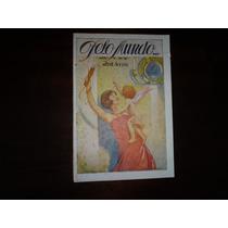 Revista Pelo Mundo - Nº 3 - Ano V (04/1926)