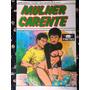 Revista Erótica Anos 80 3 Revistas Panther