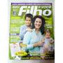 Revista Seu Filho E Você - No 25- Ano 03 - Maio/2003