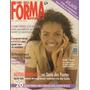 Revista Forma Física Nº 53 - Isabel Fillardis
