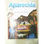 Revista De Aparecida - Ano 9 - No 106 - Jan/2011